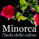 minorca-isola-della-calma