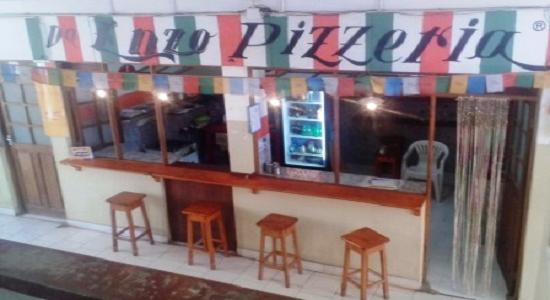 enzo-pizzeria-maio