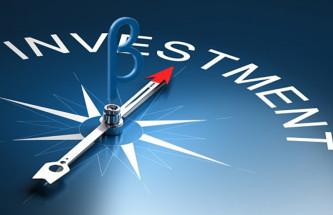 investire-oggi