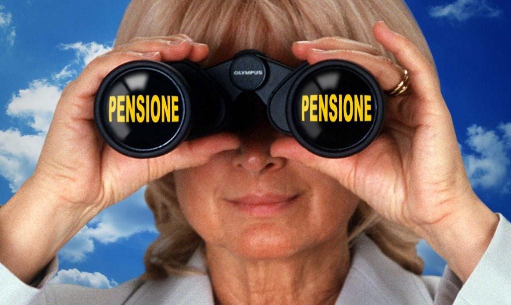Pensioni Capo Verde