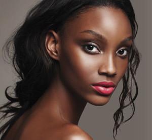 I Capoverdiani sono i più belli del mondo?