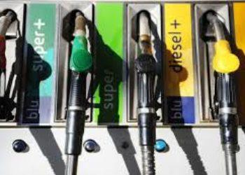 combustibile-a-capo-verde