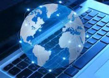Capo Verde è leader delle Tecnologie