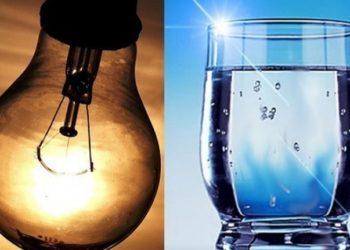luz-e-água-740x431
