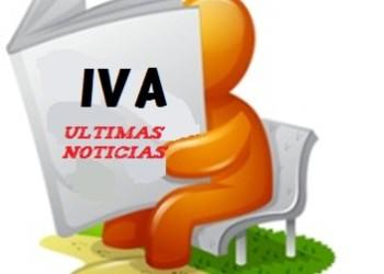 Capo Verde: arriva il 2016 e l'IVA si riduce