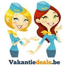 www.vakantiedeals.be