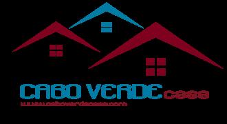 Cabo Verde Casa Maio